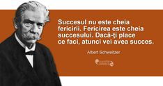 Albert Schweitzer, Drama, Albert Einstein, Spiritual Quotes, Philosophy, Qoutes, Spirituality, Thoughts, Motivation