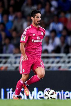 Liverpool and Arsenal prepare January bids for Real Madrid transfer target Isco