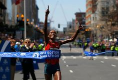 Homing In on the Source of Runner's High - The New York Times