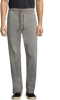 b1df9289828 Reebok Drawstring Logo Jogger Pants | Products