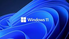 Windows 10, Microsoft Windows, Check In App, New Operating System, Windows Versions, Online Courses, Free, Computers, Software