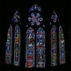 Reims ND3 tango7174 - Cathédrale Notre-Dame de Reims — Wikipédia