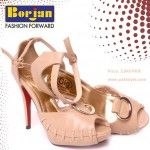 Borjan Shoes and Bags Fall Winter Collection 2013-14 For Women (5)