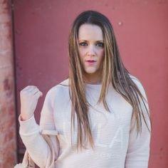http://www.pintalabios.info/es/look-dia/view/es/184 Nuevo #Look #LookDelDia en pintalabios.info CAMO JEANS Hoy un look con unos pantalones de camuflaje. Regístrate en pintalabios.info y haz publicidad gratuita de tus look de moda o belleza ;)