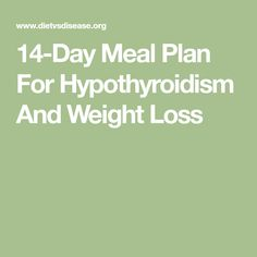 herbalife diet eating plan.jpg
