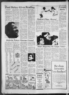 23 Apr 1969, Page 6 -  in defense of the university held at Rosemont College