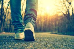 Λίγο πριν κάνεις το επόμενο βήμα στη ζωή σου, θα το νιώσεις πρώτα μέσα σου! via @enalaktikidrasi