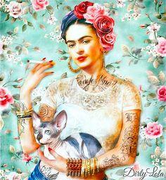 ♡ WEEKEND  ♡   Viver sans dormir ~ Viva la Vida Loco!   Wishing all youwanderlust hippies & bohemian gypset treasurehunters out t...