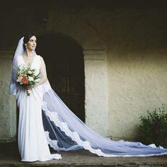 Leonor Correa Novias (@leonorcorreanovias) • Fotos y vídeos de Instagram
