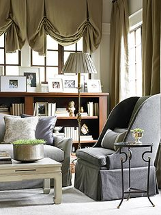 21 best best atlanta interior designers images on pinterest