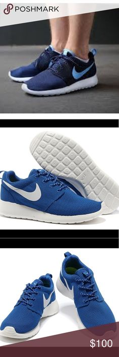 14 Best Cheap nike roshe images in 2018 | Nike shoes cheap