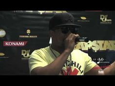 CyHi Da Prynce Def Jam Rapstar Freestyle - YouTube Hip Hop Artists, Music, Youtube, Movie Posters, Musica, Musik, Film Poster, Muziek, Music Activities