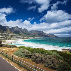 One of the best cities I've visited so far! Cape Town  #capetown #campsbay #12apostles #twelveapostles #tablemountain #southafrica #ocean #coast #mountain #mountainscape #nature #blue #africa #capetownmag #southafricaza #city #travel #traveling #travelgram #traveltheworld #wanderlust #wander #wandering #coastline #lovecapetown #capetownetc #photography #travelphotography #landscapephotography @cityofcapetown by markingmyworld http://ift.tt/1ijk11S