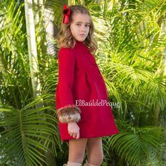 Clothes Mejores Baby Moda Girl Niña Imágenes 101 Toddler Dress De 8wdfCH