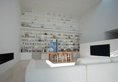 MakeSeen_Library House__小川晋一_Article04
