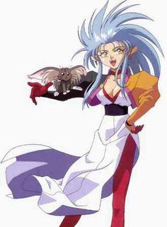oh ki yosho nobuyuki sakuya mayuka haruna tenchi ryoko ryoko ayeka . Anime Cosplay, Tenchi Universe, Manga Anime, Anime Art, Okuda, Good Anime Series, Space Pirate, Sci Fi Characters, Cute Comics