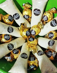 Fran dindin gourmet ouro branco #frandindingourmet #fran #dindin #dindingourmet #sacole #ourobranco #lacta #chocolate #sobremesa #geladinho