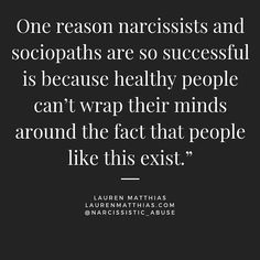 "My sociopath ex said things that made me laugh because i thought, ""he MUST be joking,"" but I only later came to realize he was completely serious! I never thought anyone could think that way! Narcissistic People, Narcissistic Mother, Narcissistic Behavior, Narcissistic Abuse Recovery, Narcissistic Personality Disorder, Narcissistic Sociopath, Mantra, Trauma, Look At You"