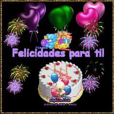 princess first birthday party Spanish Birthday Wishes, Happy Birthday Nephew, Happy Birthday For Him, Happy Birthday Wishes Cards, Happy Birthday Pictures, 30th Birthday Parties, Happy Birthday Christian Quotes, Hippie Birthday, Happy Birthday Sms