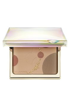 Clarins Luminous Face Palette (Limited Edition) | Nordstrom