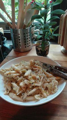 carbohidrati-paste cu varza verde calita Rina Diet, Paste, Food, Diet, Green, Bed Room, Hoods, Meals