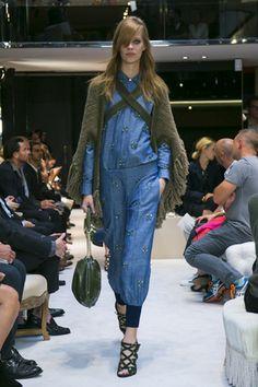 Denim — Fashion Board of Brittney Reilly - NOWFASHION