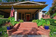 21 Best Shreveport Historic Homes Images Historic Houses