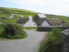 Isle of Man | ... and cozy pubs, Isle of Man might be just the place for you