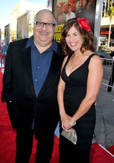 """Michael Markowitz - Premiere Of Warner Bros. Pictures' """"Horrible Bosses"""" - Red Carpet"""