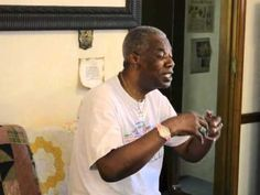 The Underground Railroad Museum