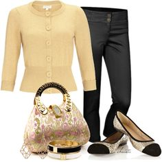 """Cheap Date"" by christa72 on Polyvore"