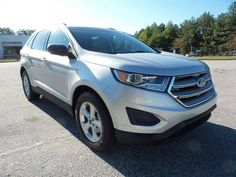 Ford Dealerships In Ga >> 172 Best Ford Vehicles Images Ford Car Ford Vehicles