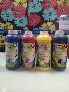 Garros eco solvent ink Printing Ink, Mason Jars, Beverages, Canning, Prints, Mason Jar, Home Canning, Conservation, Glass Jars