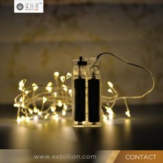 3M X 3M 300 LED Icicle Curtain String Lights with 8 Lighting Modes