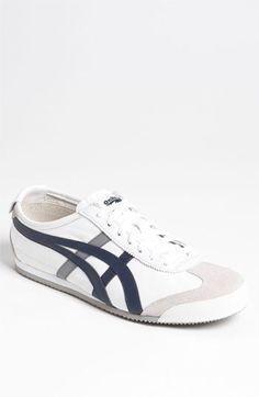 onitsuka tiger mexico 66 black and pink underwear value winners