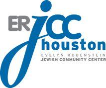 ERJCC Houston: Evelyn Rubenstein Jewish Community Center  Houston Jewish Film Festival, March 7, 2013, 5pm