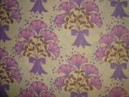 Retro Danish bed linen from the 70s. #trendyenser #retro #danish #bed #linen #1970 #70s #dansk #dynebetræk #sengetøj #sengelinned #betræk #forsale #sælges på www.TRENDYenser.com