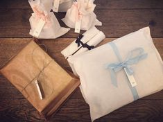 The marvellous wrapping of @pascalemiles_egg #wrapping #gifts #presents #ribbon #eggshop #eggtrading.com