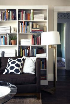 image-result-for-bookcase-behind-sofa-bookcase-behind-sofa-billy-bookcase-behind-sofa-pinterest-bookcase-behind-sofa.jpg 500×741 pixels