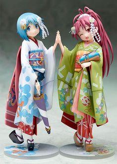 tetunagi.png by hIE (aniplex miki_sayaka sakura_kyouko gekijouban_mahou_shoujo_madoka★magica stronger)