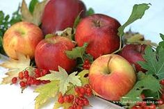 Image result for sweet apple