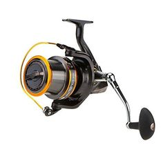 Bearings Left/Right Interchangeable Super Big Sea Fishing Wheel Metal Spinning Reel High Speed Bass Fishing Shirts, Fishing Uk, Fishing Shop, Fishing Rods And Reels, Fishing Videos, Walleye Fishing, Rod And Reel, Fishing Tackle, Fishing Lures