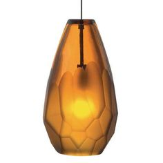 crumple white pendant lamp lighting. briolette low voltage pendant light crumple white lamp lighting r