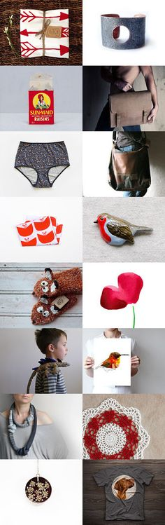 friday faves by Sharon on Etsy--Pinned with TreasuryPin.com