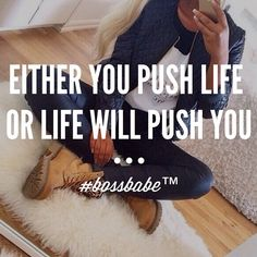 Photo taken by @bossbabe.inc on Instagram, pinned via the InstaPin iOS App! (11/18/2014)
