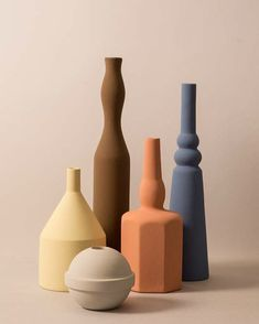 – Still Life Photography Photography Tags, Object Photography, Still Life Photography, Wooden Vase, Ceramic Jars, Bottle Lights, Still Life Art, Color Of Life, Colorful Interiors