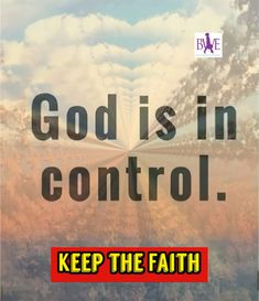 Biblical Quotes, Religious Quotes, Faith Quotes, Wisdom Quotes, Bible Quotes, Morning Inspirational Quotes, Inspirational Quotes Pictures, Uplifting Quotes, Morning Greetings Quotes
