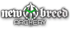 New Breed Archery - Home A force to be reckoned with!