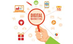 On line online marketing company with more than 9 years of experience. Get more leads with national web-site advertising and nearby internet marketing services. Digital Marketing Strategy, Best Digital Marketing Company, Digital Marketing Services, Seo Services, Media Marketing, Marketing Strategies, Content Marketing, Inbound Marketing, Online Marketing Companies