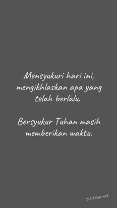 Bible Quotes, Words Quotes, Me Quotes, Reminder Quotes, Self Reminder, Quran Quotes Inspirational, Islamic Quotes, Sabar Quotes, Dear Self Quotes